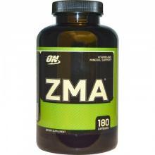 Купить ZMA