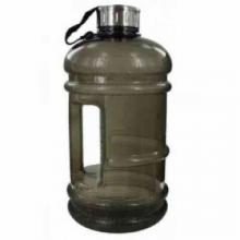 Бутылки для воды