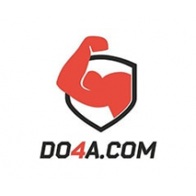 Do4a Lab