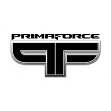Primaforce