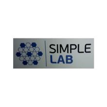 SimpleLab
