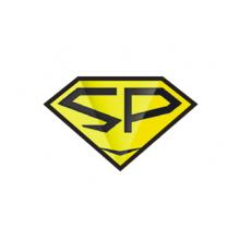 SteelPower Nutrition