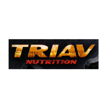 Triav Nutrition