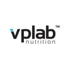 VPLab Nutrition