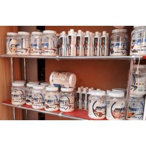 Купить протеин в Ростове дешево