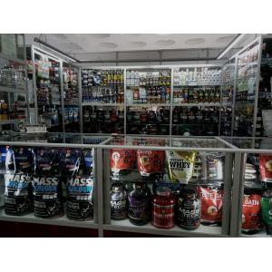 Адрес спортивное питание купить в Донецке
