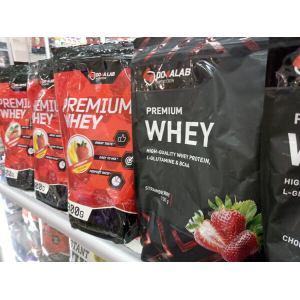 Купить протеин в Ростове-на-Дону