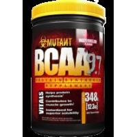 Mutant BCAA (348 гр.)