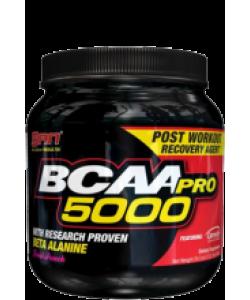 SAN BCAA pro 5000 (690 гр.)