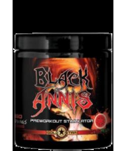 Goldstar Black Annis (25 порц.)