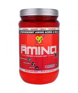 BSN Amino X (435 гр.)