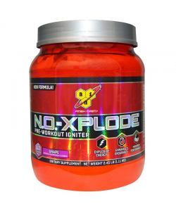BSN N.O.-Xplode (1010 гр.)