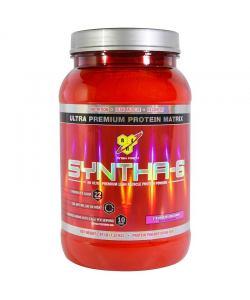 BSN Syntha-6 (1320 гр.)