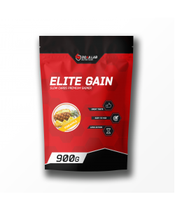 Do4a Lab Elite Gain (900 гр.)