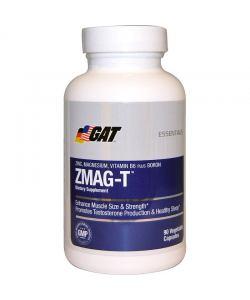 GAT ZMAG-T (90 капс.)