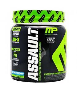 MusclePharm Assault (435 гр.)