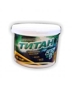 Triav Nutrition Титан (4000 гр.)