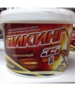 Triav Nutrition Викинг (4500 гр.)