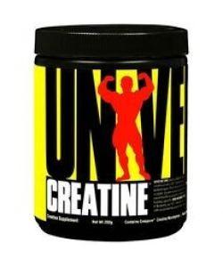 Universal Nutrition Creatine (200 гр.)