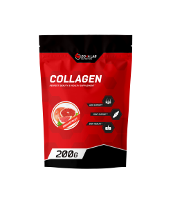 Do4a Lab Collagen (200 гр.)