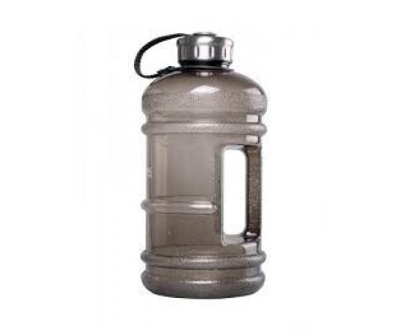 Do4a Lab Фляга для воды (2200 мл.)