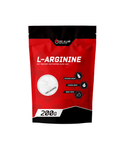 Do4a Lab L-Arginine (200 гр.)