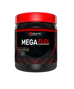 Do4a Lab Mega Flex (200 гр.)