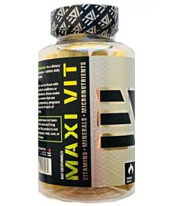 Epic Labs Maxi Vit (60 таб.)