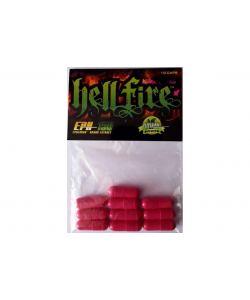 Innovative Hell Fire (10 капс.)