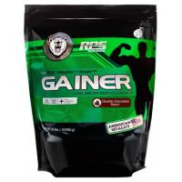 RPS Nutrition Gainer (2268 гр.)
