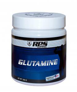 RPS Nutrition Glutamine (300 гр.)