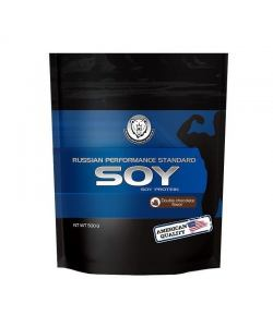 RPS Nutrition Soy (500 гр.)