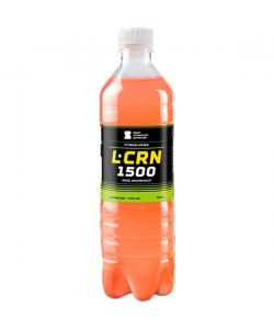 Sport Technology Nutrition L-CRN 1500 (500 мл.)