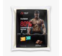 Triav Nutrition Голиаф (1000 гр.)
