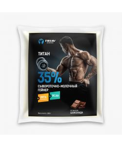 Triav Nutrition Титан (1000 гр.)