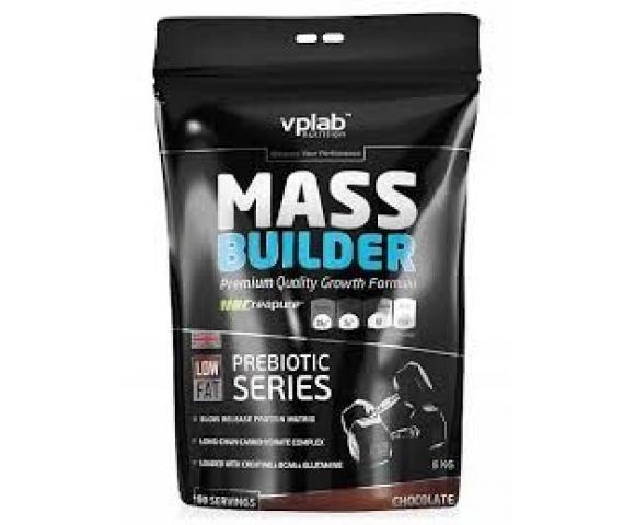VPLab Massbuilder (5000 гр.)