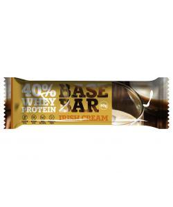 Base Bar Батончик (60 гр.)