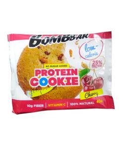 Bombbar Protein Cookie (40 гр.)