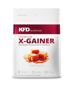KFD Nutrition X-Gainer (1000 гр.)