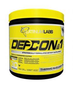 Platinum Labs Defcon 1 (225 гр.)