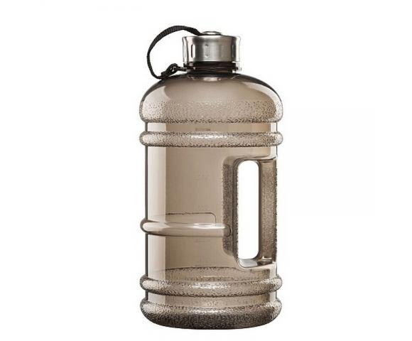 Be First Бутылка без надписи (2200 мл.)