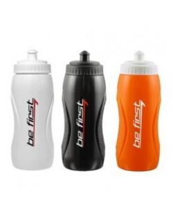 Be First Бутылка для воды (500 мл.)
