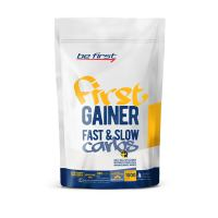 Be First Gainer (1000 гр.)