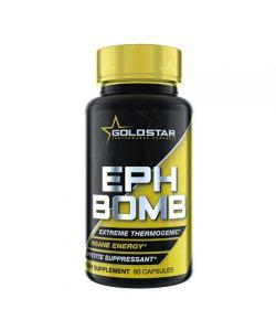Goldstar EPH Bomb (60 капс.)