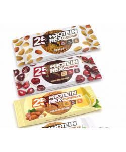 ProteinRex CookieX2 (50 гр.)
