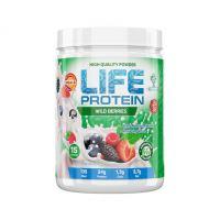 Tree of Life Life Protein (450 гр.)