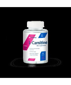 Cybermass L-Carnitine (90 капс.)