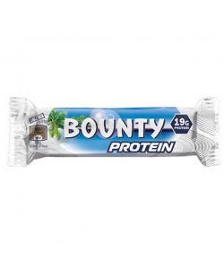 Mars Incorporated Bounty (51 гр.)