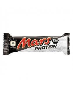 Mars Incorporated Mars (51 гр.)