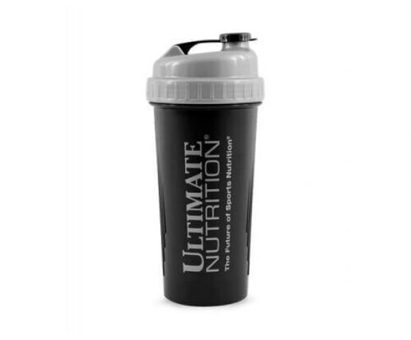 Ultimate Nutrition Шейкер (700 мл.)